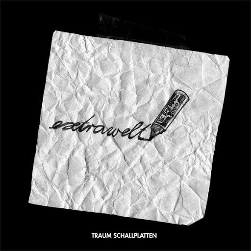 Extrawelt альбом Schmedding 8000