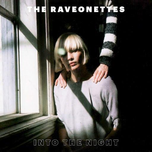 The Raveonettes альбом Into The Night