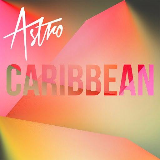 Astro album Caribbean