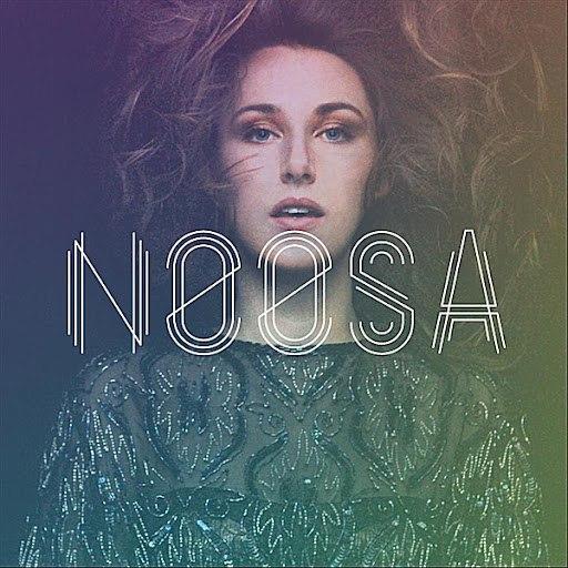 Noosa альбом Fear of Love