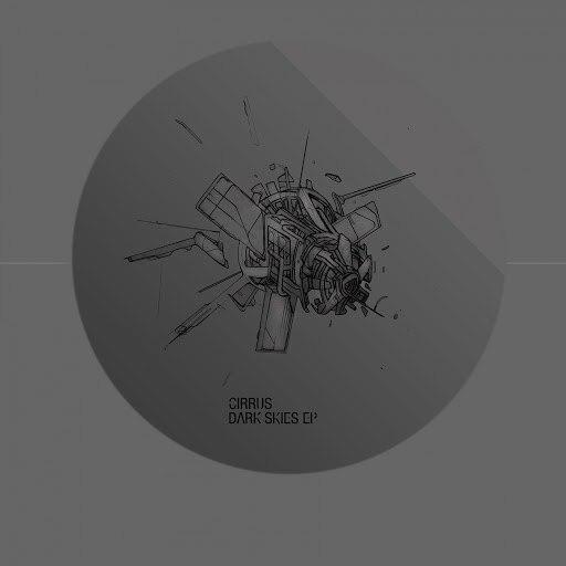 Cirrus альбом Dark Skies