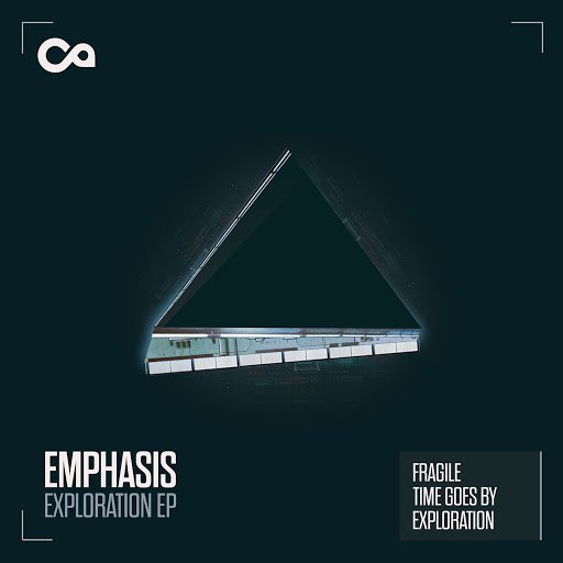 Emphasis альбом Exploration