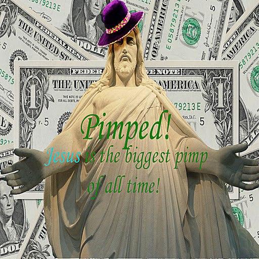 Governor альбом Pimped!