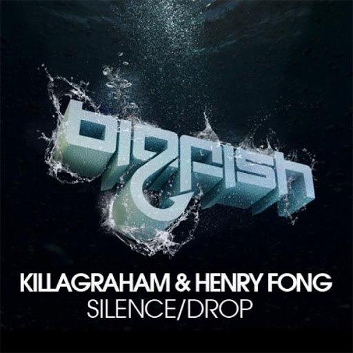 KillaGraham альбом Silence
