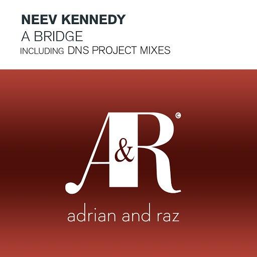 Neev Kennedy альбом A Bridge
