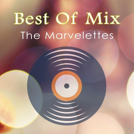 The Marvelettes альбом Best Of Mix