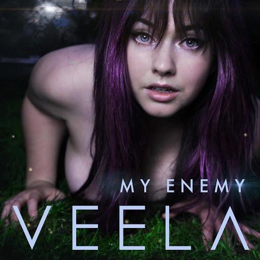 Veela альбом My Enemy