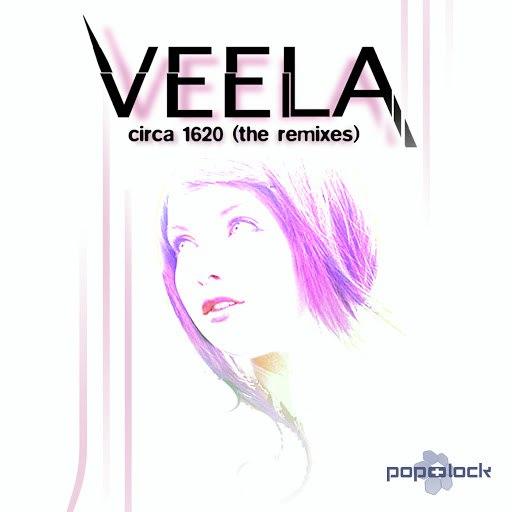 Veela альбом Circa 1620 (The Remixes)
