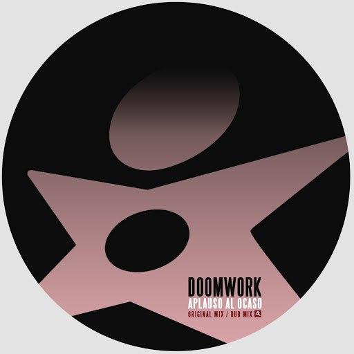 Doomwork альбом Aplauso Al Ocaso