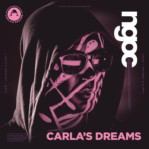 Carla's Dreams альбом Ngoc