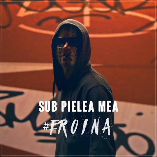 Carla's Dreams альбом Sub Pielea Mea | #Eroina