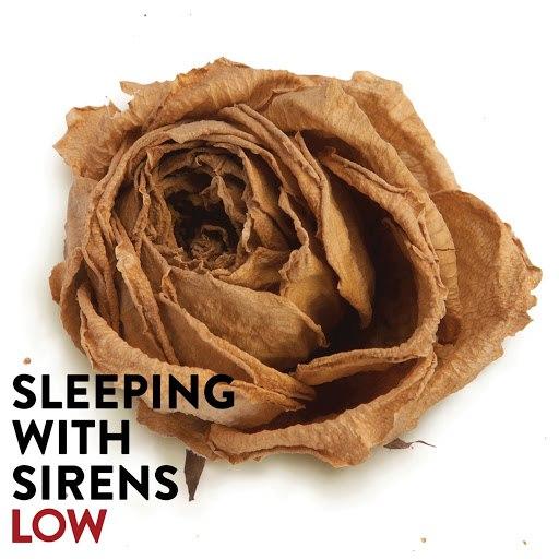 Sleeping With Sirens альбом Low