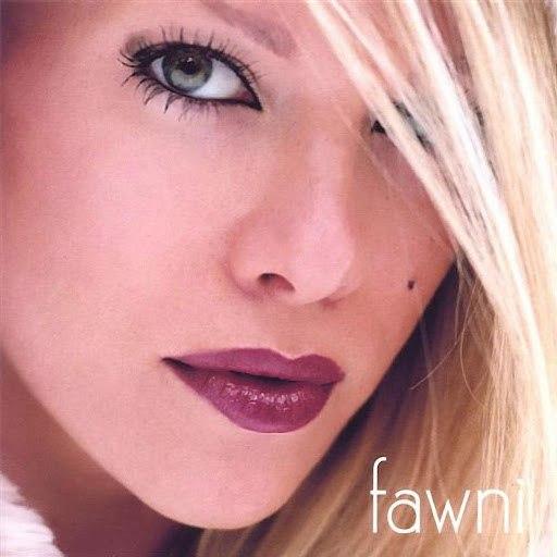 Fawni альбом Fawni