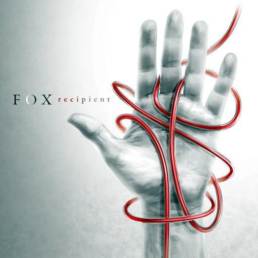 FoX альбом Recipient