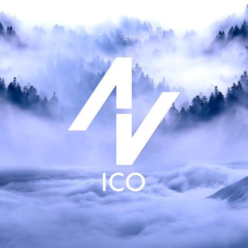 Approaching Nirvana альбом Ico