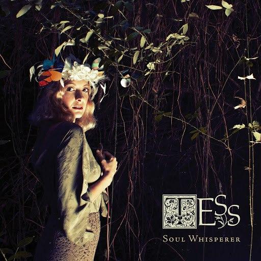 Tess альбом Soul Whisperer