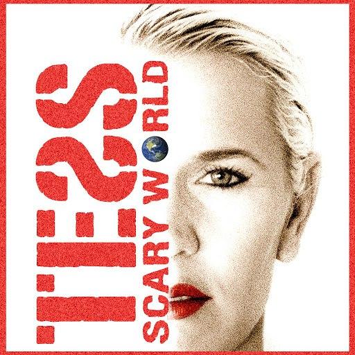 Tess альбом Scary World