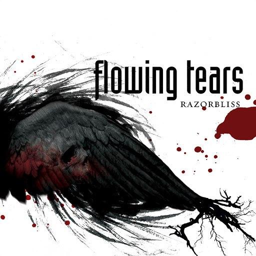 Flowing Tears альбом Razorbliss