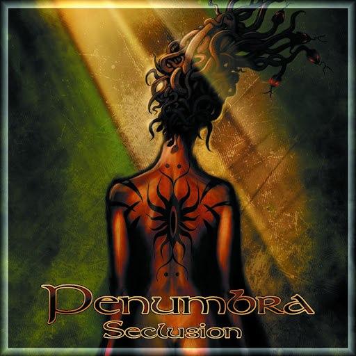 Penumbra альбом Seclusion