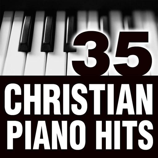 Piano Tribute Players альбом 35 Piano Christian Classics
