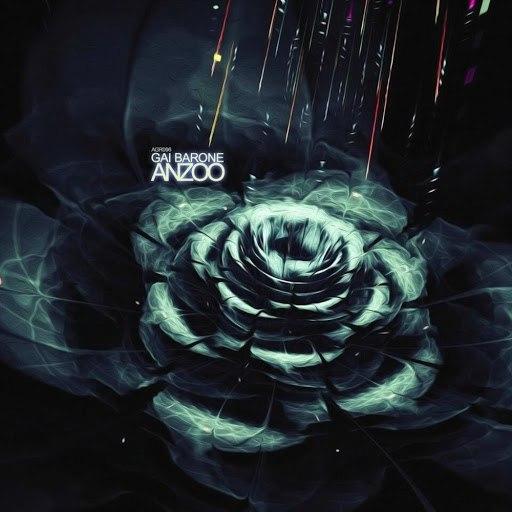 Gai Barone альбом Anzoo