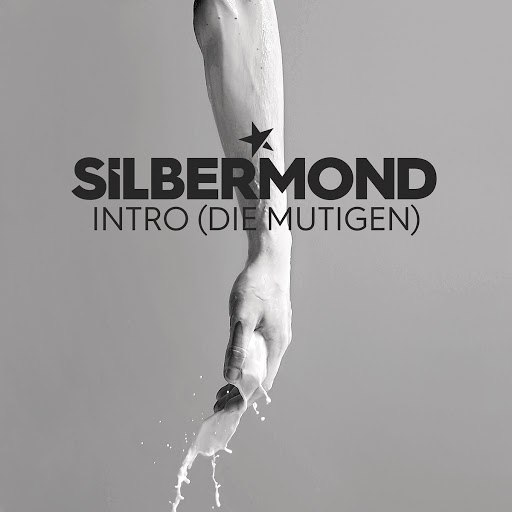 Silbermond альбом Intro (Die Mutigen)