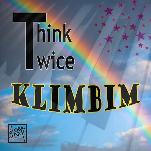 Think Twice альбом Klimbim