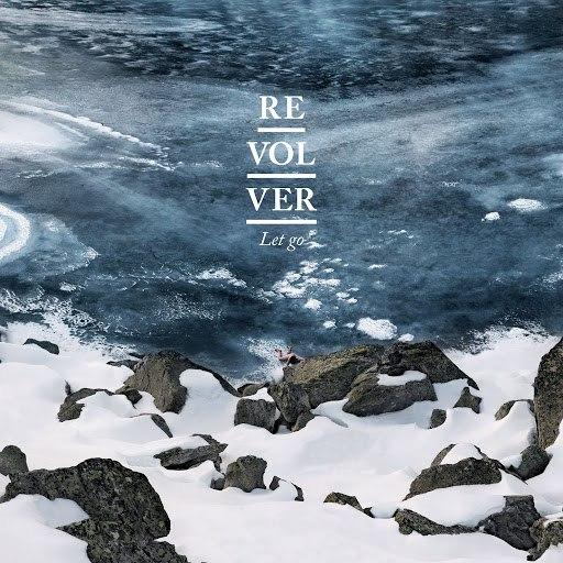 Revolver альбом Let Go