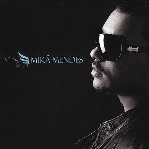 Mika Mendes альбом Mikä Mende