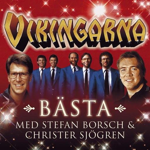 Vikingarna альбом Bästa