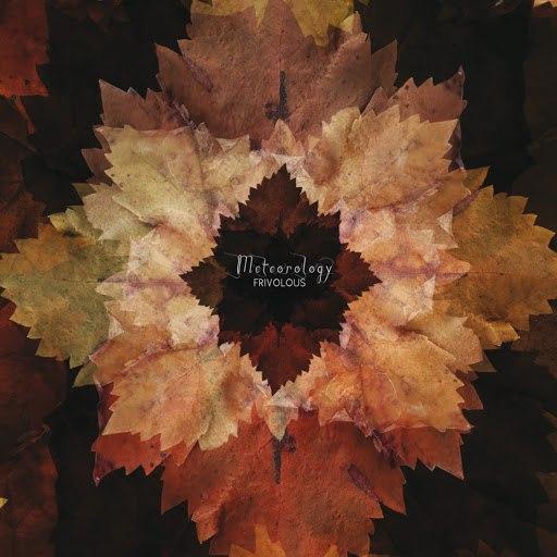 Frivolous альбом Meteorology