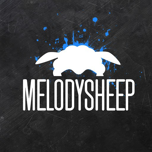Melodysheep альбом Seize the Day