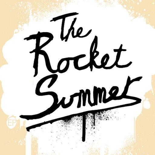 The Rocket Summer альбом The Rocket Summer EP