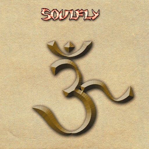 Soulfly альбом 3