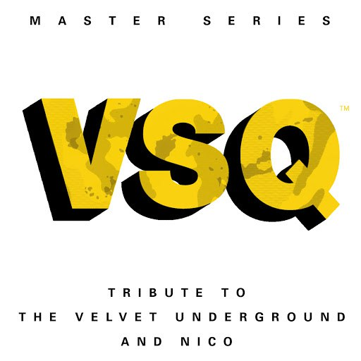 Vitamin String Quartet альбом VSQ Master Series: Velvet Underground's Velvet Underground & Nico