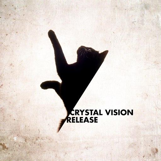 Crystal Vision альбом Release