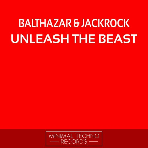 Balthazar альбом Unleash The Beast