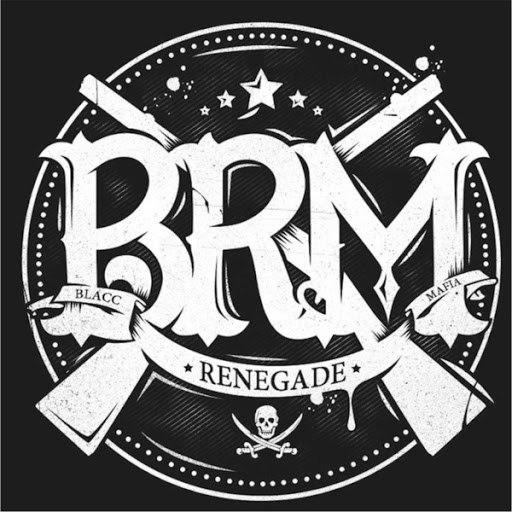 BRM альбом Getting Money
