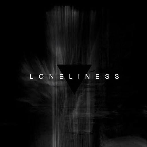 Lonely альбом Loneliness