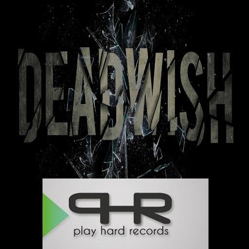 Deadwish альбом Clinical Death