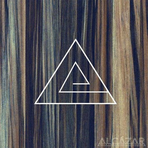 Alcazar альбом Alcázar
