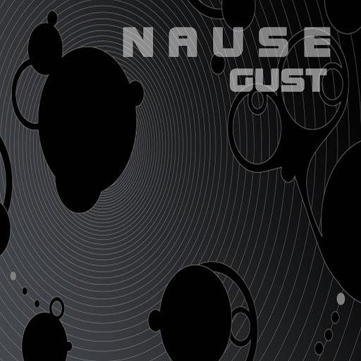 Nause альбом Gust