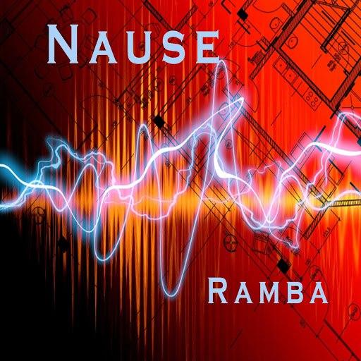 Nause альбом Ramba