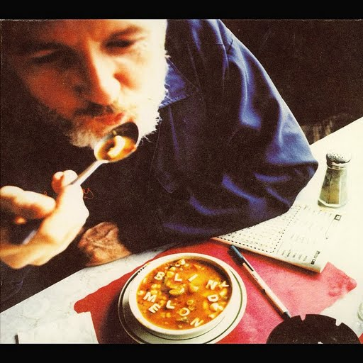 Blind Melon альбом Soup