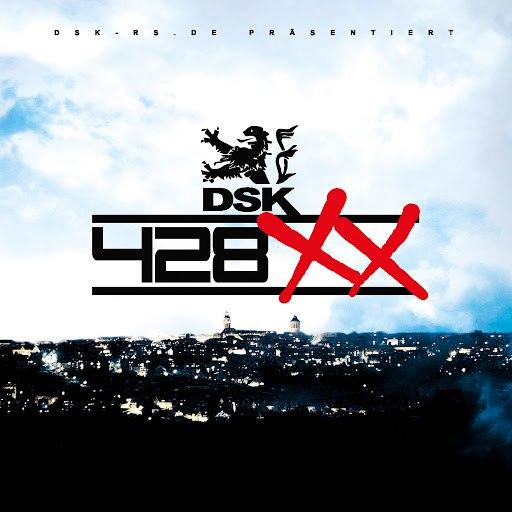 DSK альбом 428XX