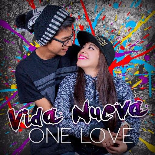 One Love альбом Vida Nueva