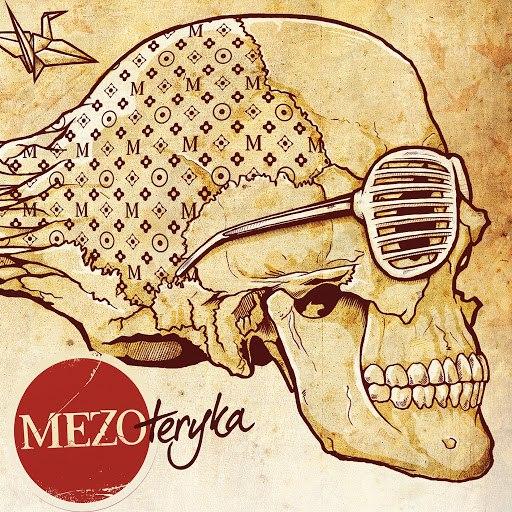 Mezo альбом Mezoteryka