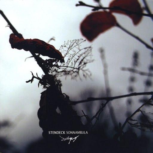 Stendeck альбом Sonnambula