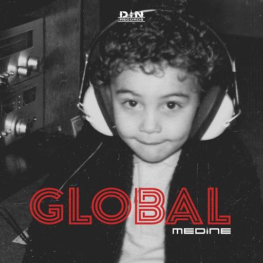 Medine альбом Global