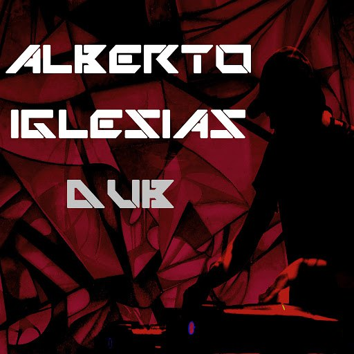 Alberto Iglesias альбом Dub